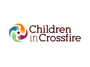 - Children in Crossfire (CiC) is an Irish-based international NGO whose purpose is to respond to the rights and needs of young children caught in the crossfire of global poverty and injustice. CiC's vision is a compassionate world where every child can reach his or her potential. In Tanzania, CiC's main goal is to increase access to quality Early Childhood Development (ECD). CiC works in partnership with local organizations focusing on five ECD domains--health, nutrition, responsive care giving, early learning and security and safety.