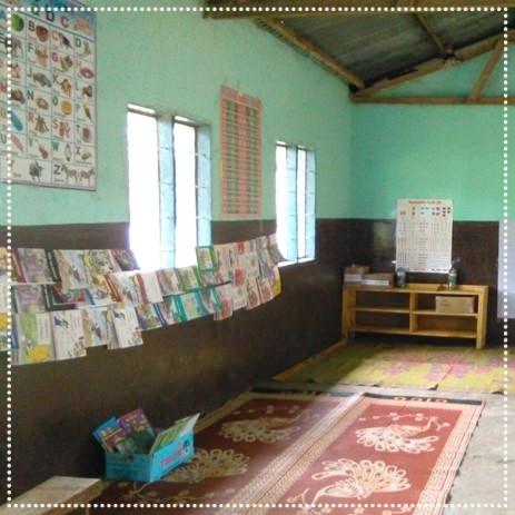 2Classroom 3.jpg