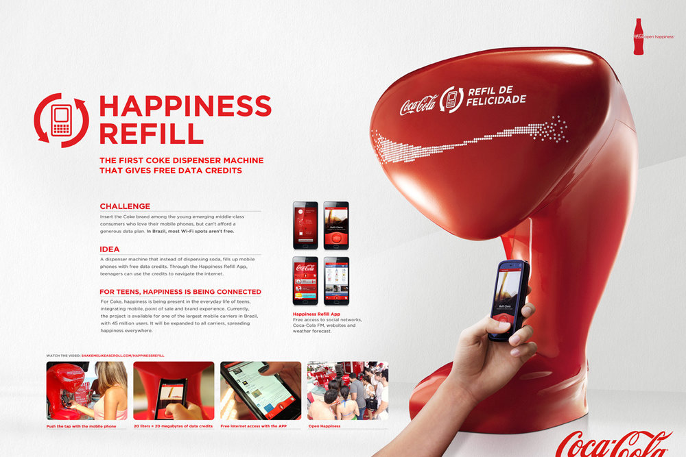 Coke_Happiness_Refill_1200_1200.jpg
