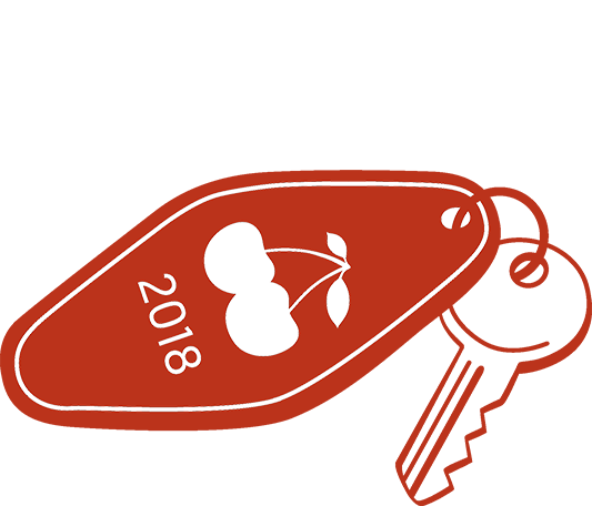 roomkey-red_sm.png