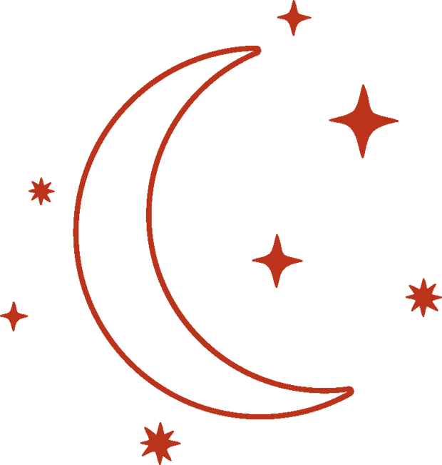 Moon_red.png