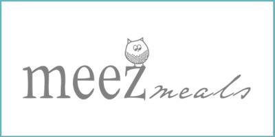 meez.png