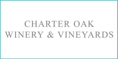 charter oak.png