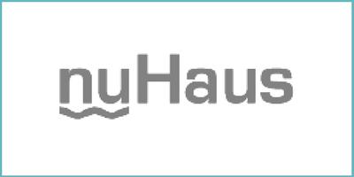 nuhaus.png