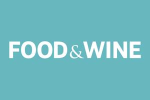 foodandwine_site.png