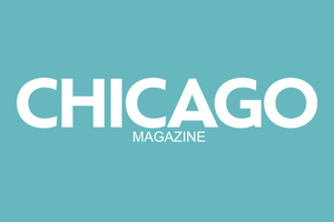 chicagomag_site.png