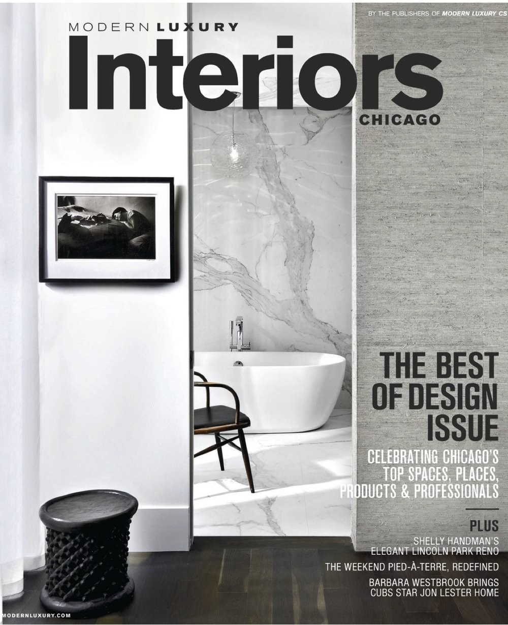 Interiors Chicago_WinterSpring Issue 2016.jpg