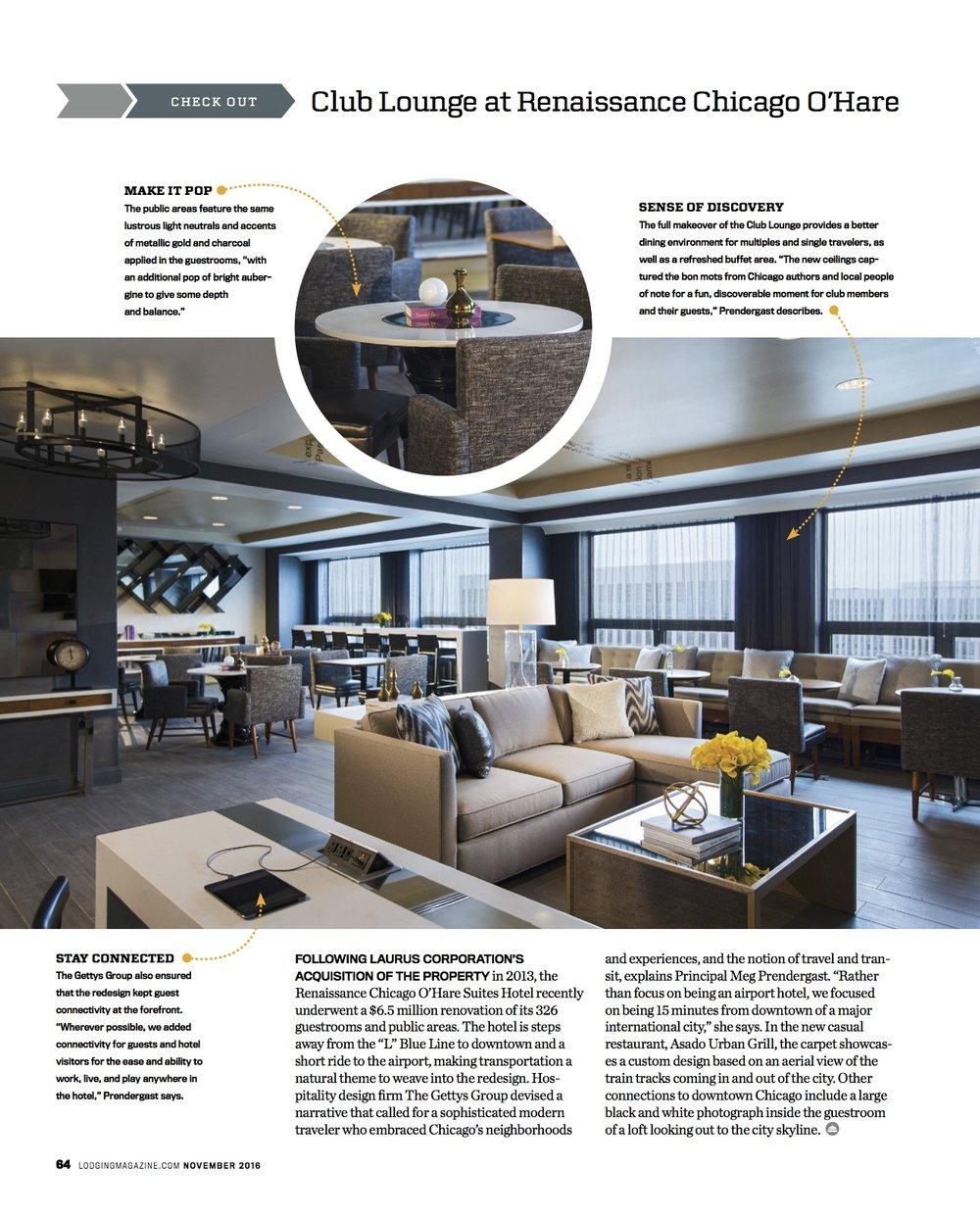 Lodging Magazine_November 2016.jpg