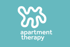 apartmenttherapy_site.png