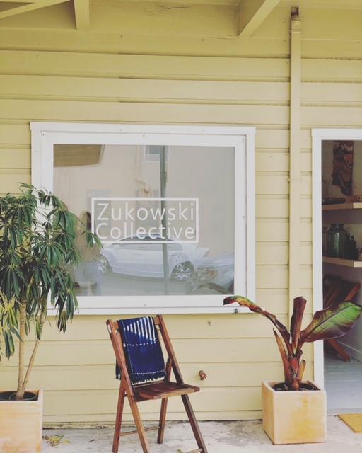 Zukowski Collective | Exterior.JPG