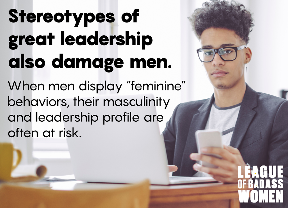 males at risk.png