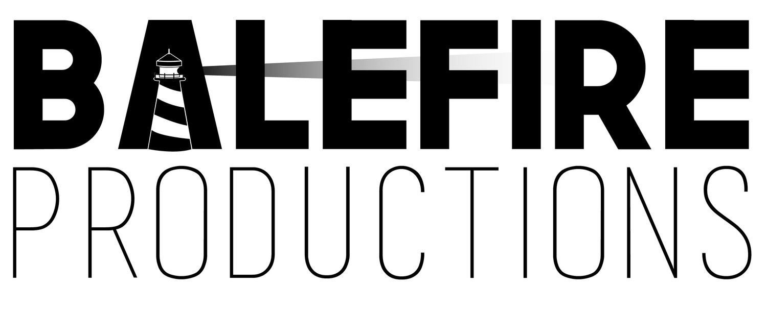 Balefire Productions