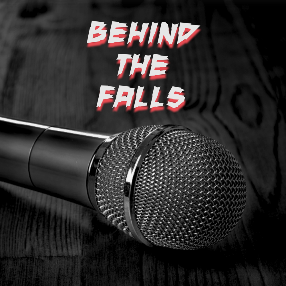 BWF Behind the Falls Logo2.png