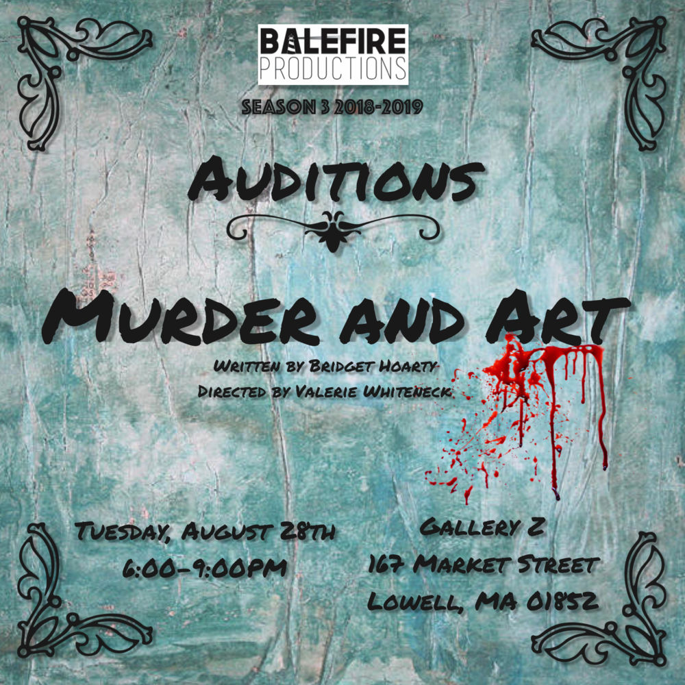 Murder and Art - Audition Notice (100).png