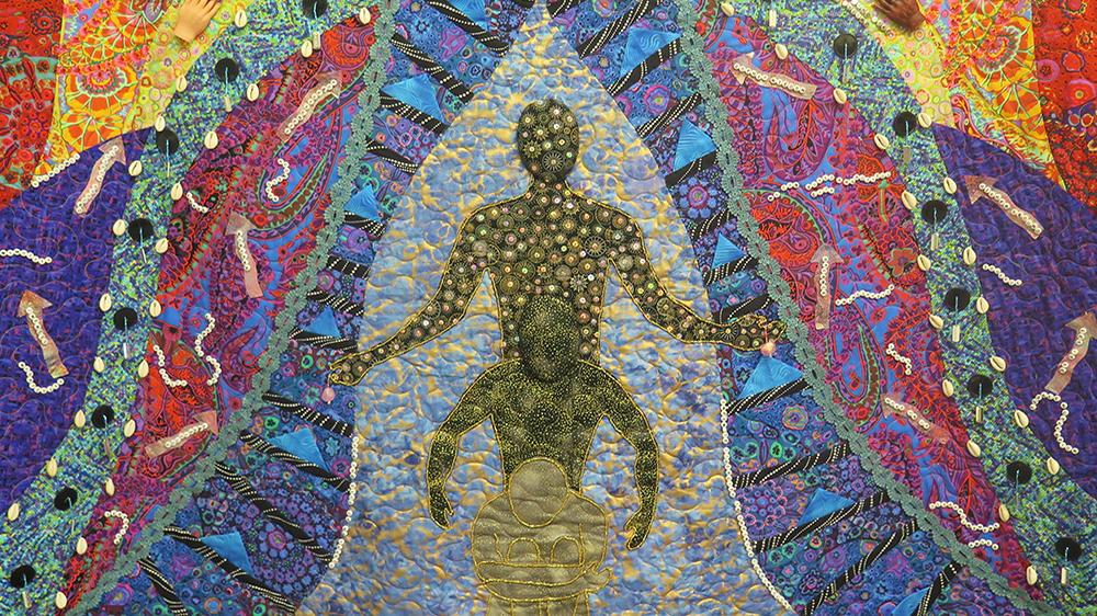 Fiber-Art-Exhibit_Washington_MovinOnUptoHighestGround.jpg