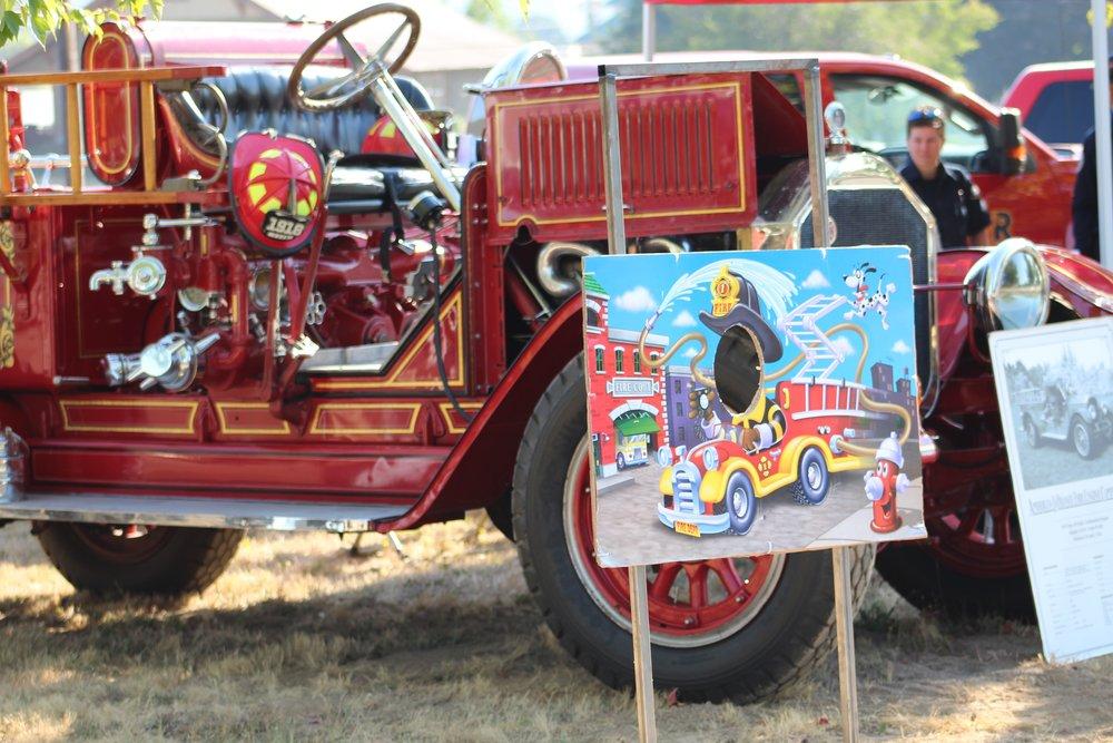 Firetruck_0767.jpg