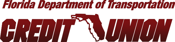 Florida Department of Transportation CU
