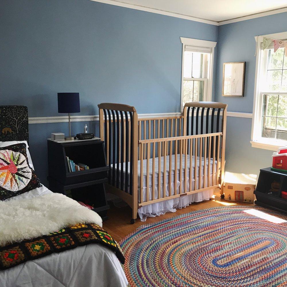 bedroom_3a.jpg