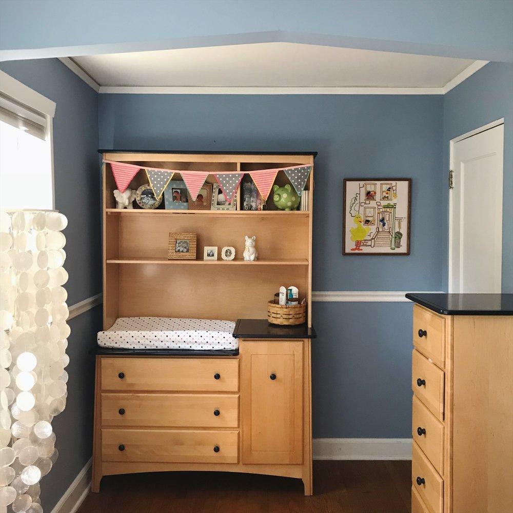 bedroom_3b.jpg