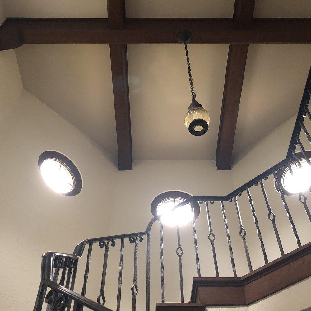 stairwell_2.jpg