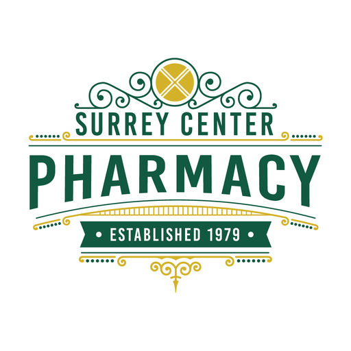 Surrey Center Pharmacy