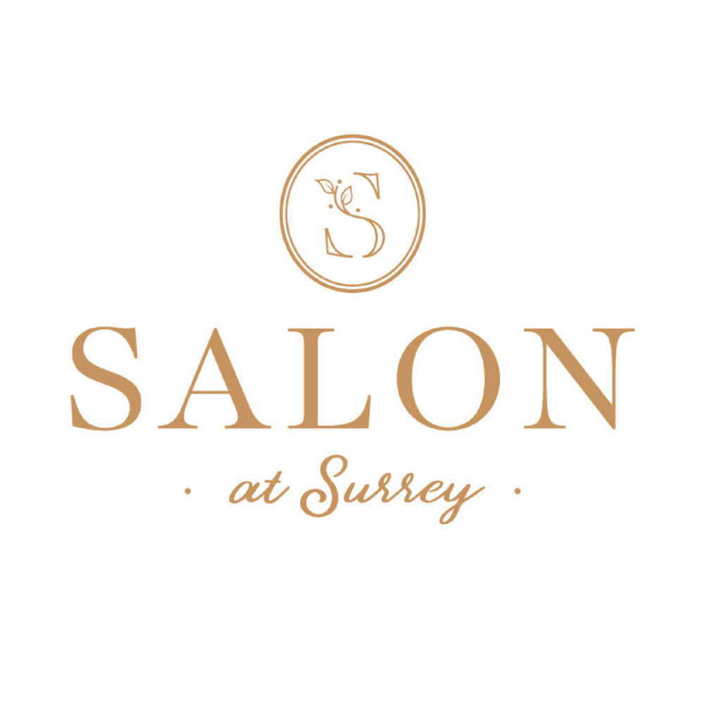 Salon at Surrey