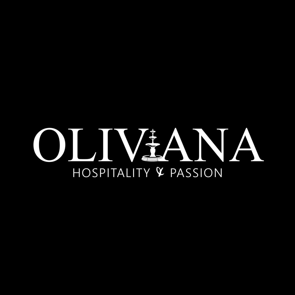 Oliviana Pizzeria & Grille