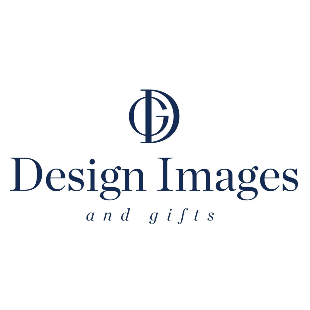 Design Images and Gifts