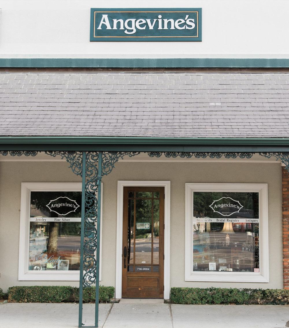 RWIPhotography.angevines-1.jpg