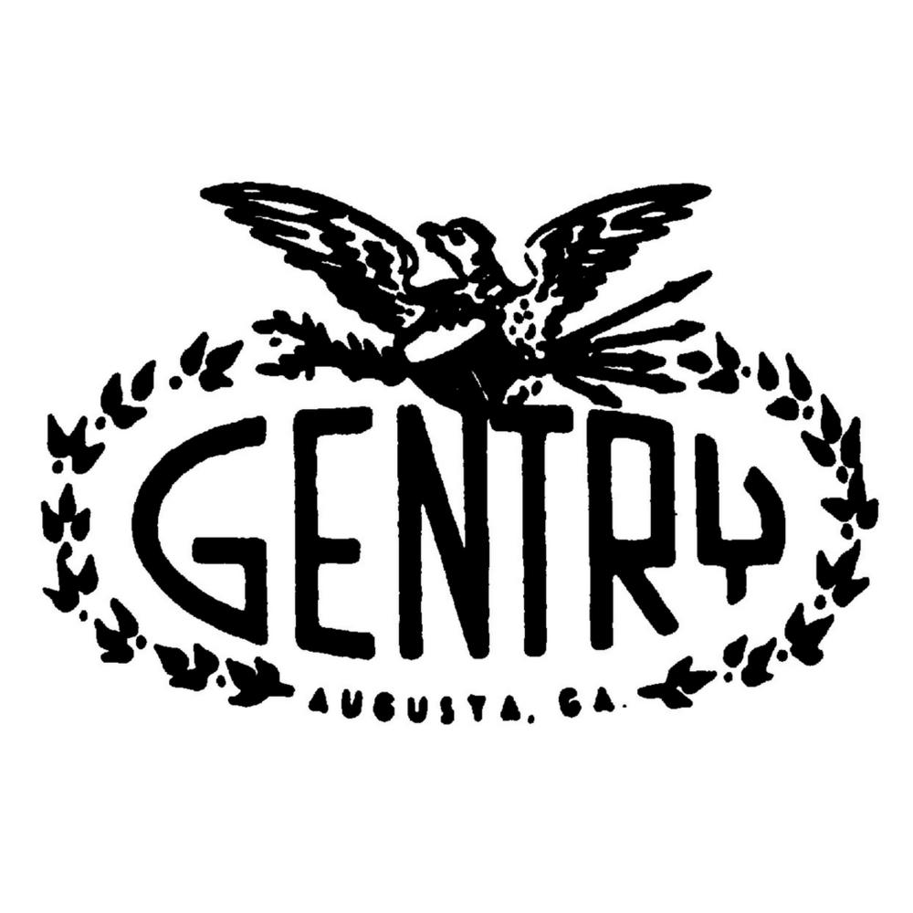 Gentry Men's Shop