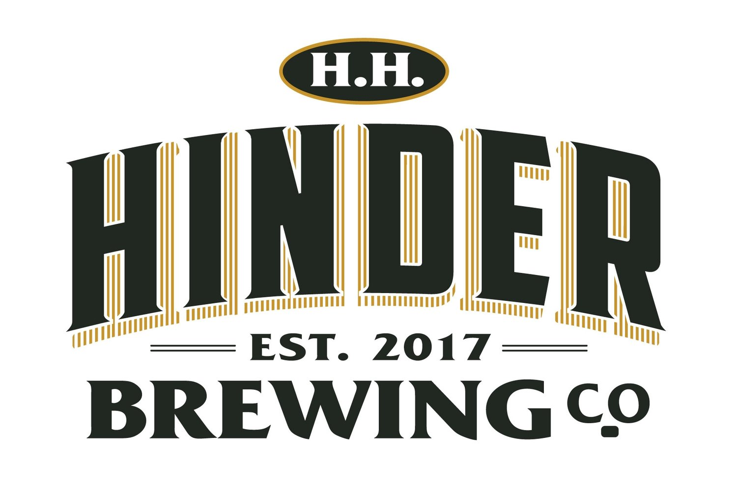 H H Hinder Brewing Co