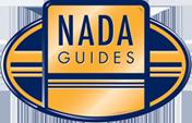logo-NADA@2x.png