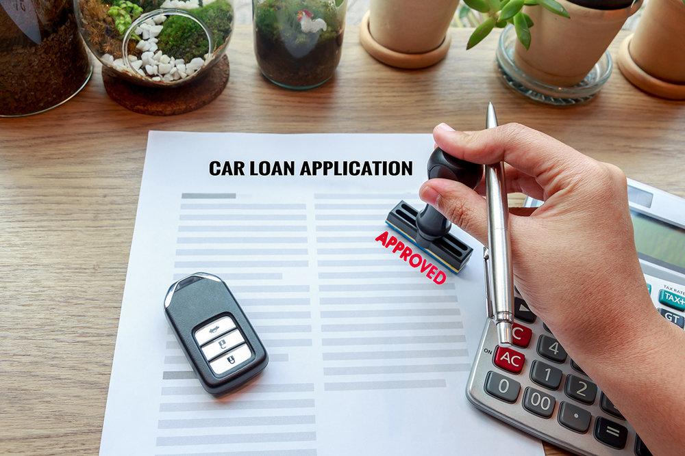 car loan blog.jpg