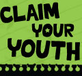 claim your youth.jpg