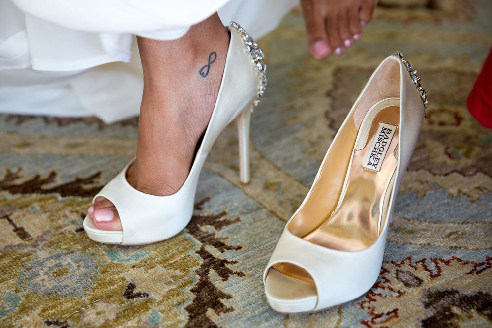 Pinery-at-the-hill-wedding-photographer-tomkphoto-18.jpg