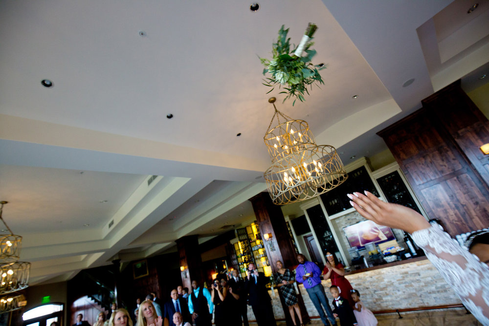 Pinery-at-the-hill-wedding-photographer-tomkphoto-43.jpg