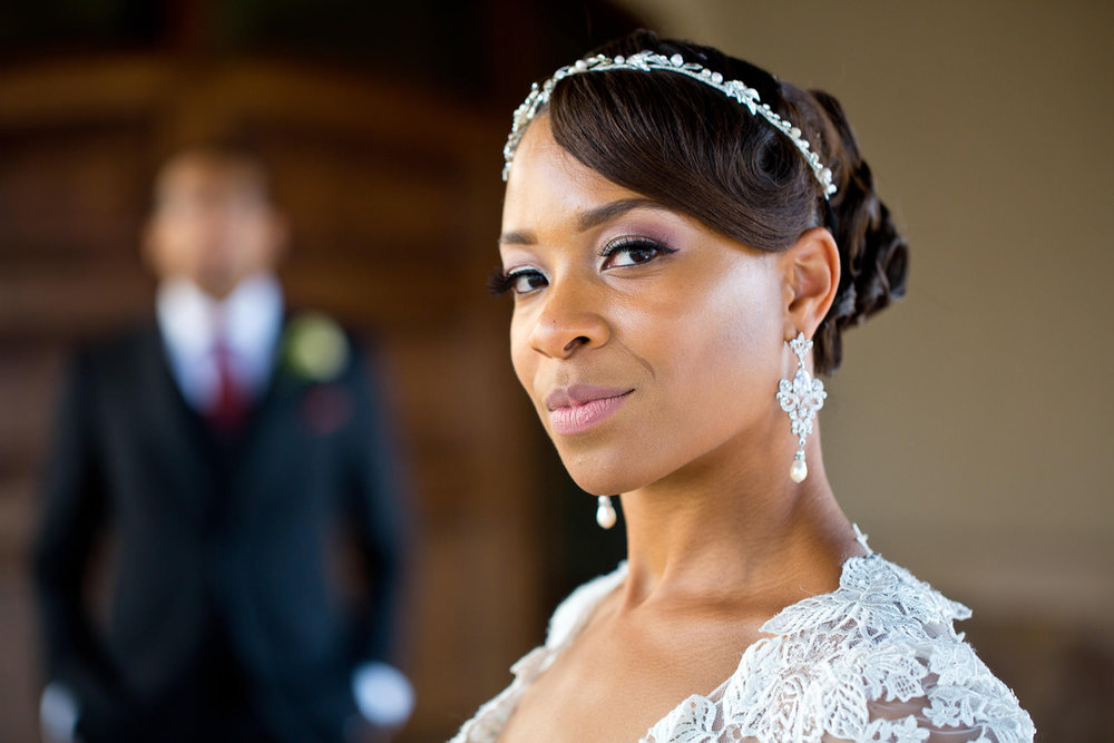 Pinery-at-the-hill-wedding-photographer-tomkphoto-51.jpg