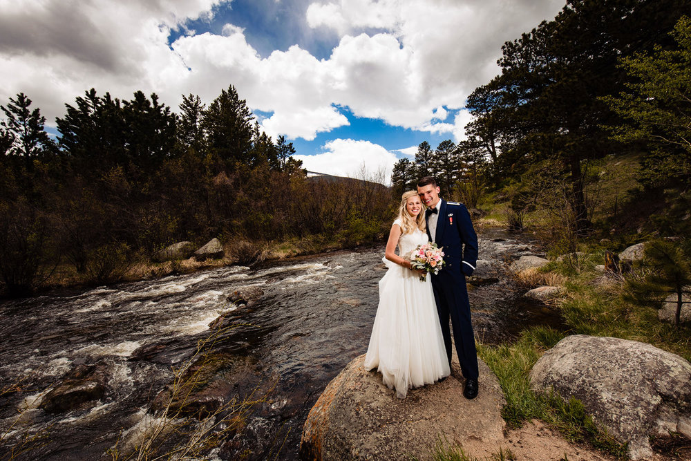 wild-basin-wedding-photographer-allenspark-colorado-tomkphoto-001.jpg