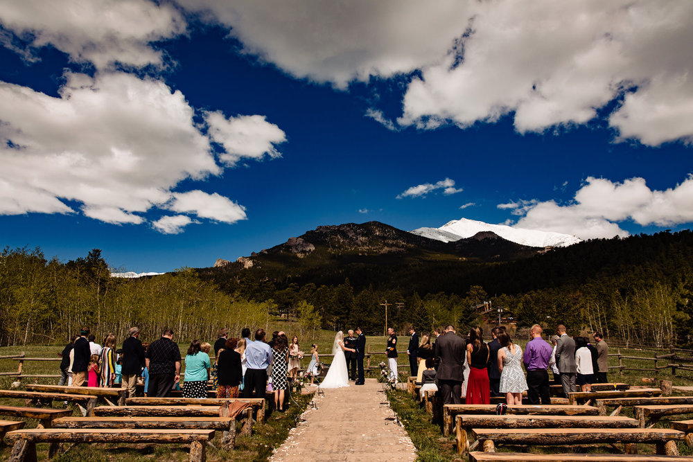 wild-basin-wedding-photographer-allenspark-colorado-tomkphoto-012.jpg
