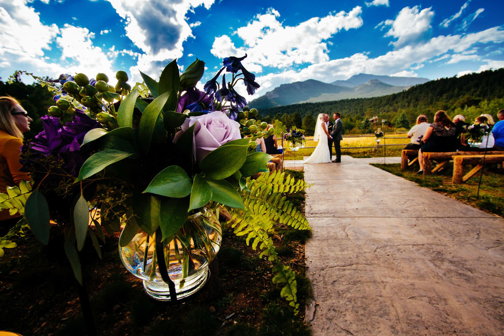 wild-basin-wedding-photographer-allenspark-colorado-tomkphoto-025.jpg