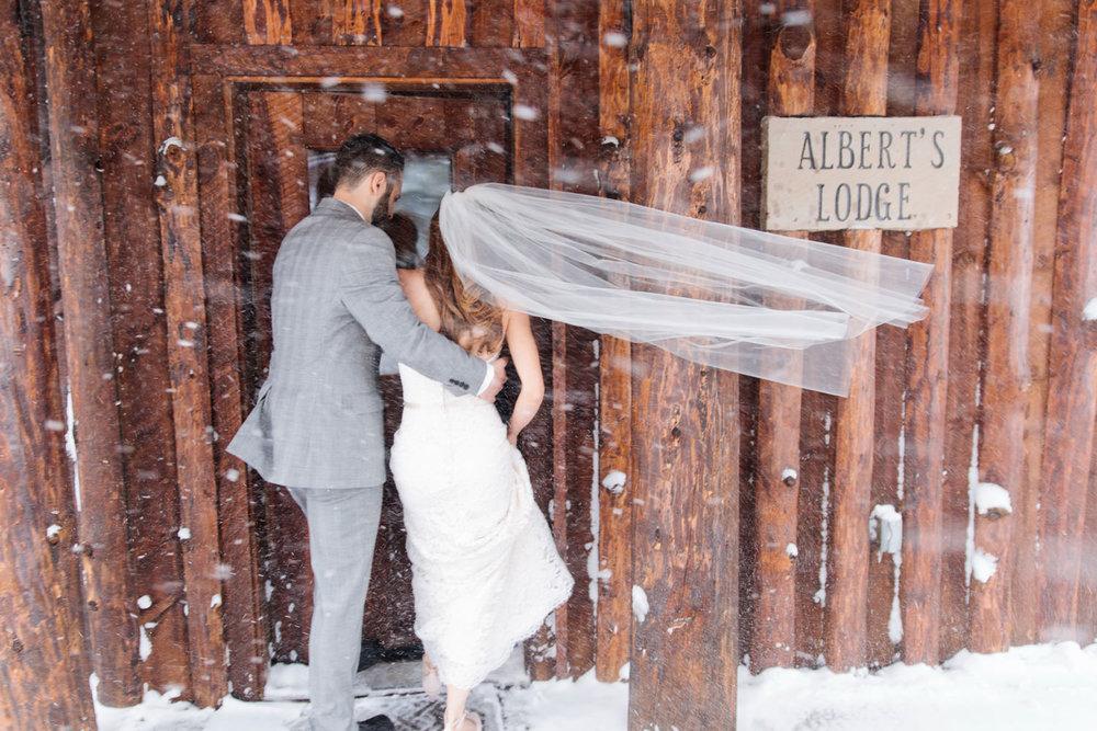 spruce-mountain-wedding-photographer-tomKphoto-001.jpg