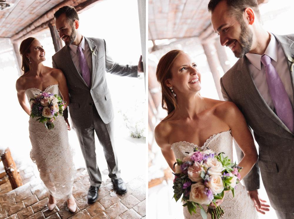 spruce-mountain-wedding-photographer-tomKphoto-013.jpg