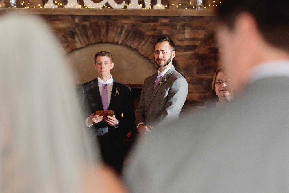 spruce-mountain-wedding-photographer-tomKphoto-015.jpg