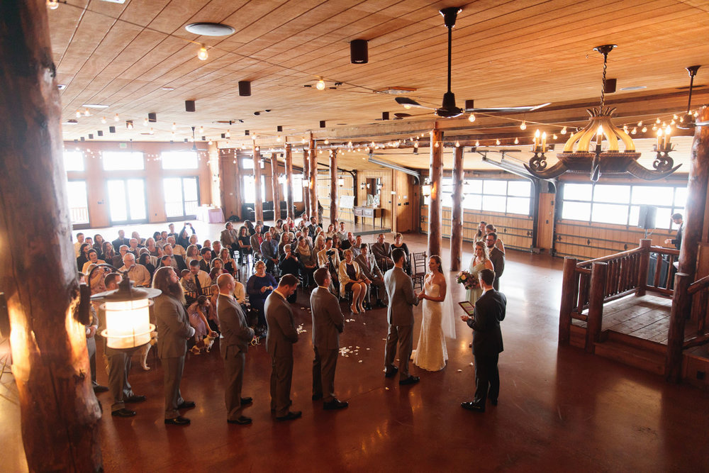 spruce-mountain-wedding-photographer-tomKphoto-017.jpg