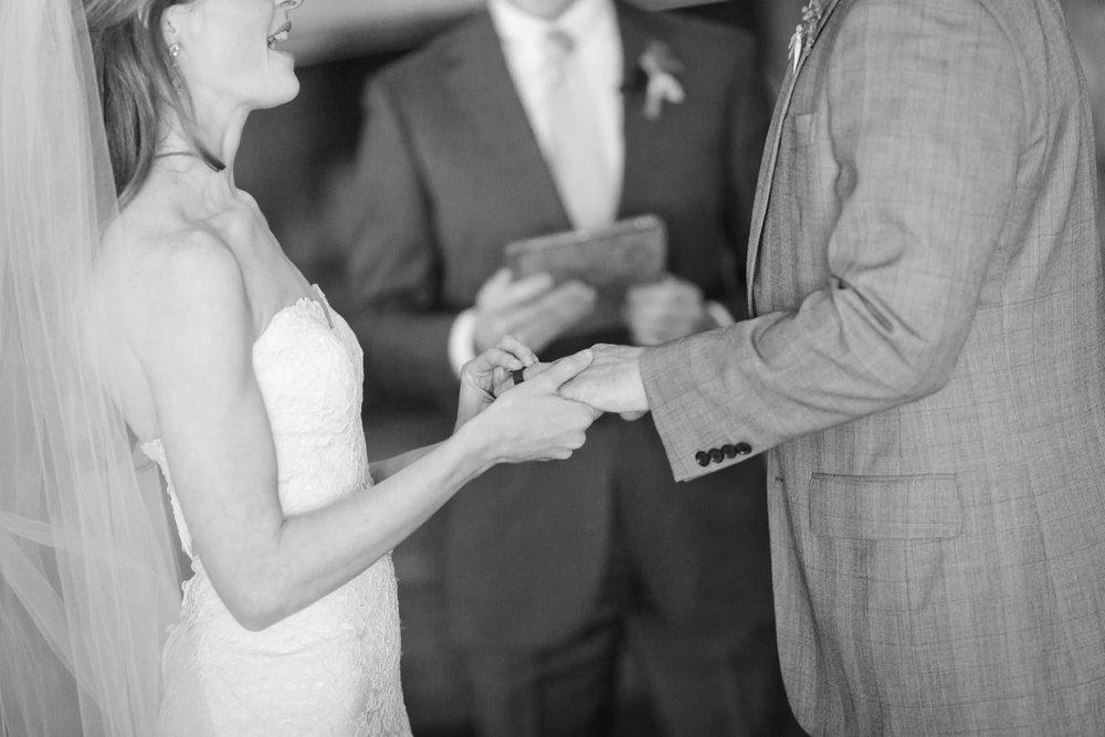 spruce-mountain-wedding-photographer-tomKphoto-018.jpg