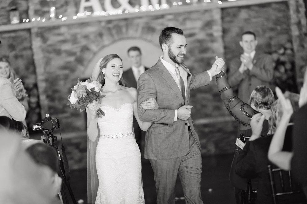spruce-mountain-wedding-photographer-tomKphoto-019.jpg