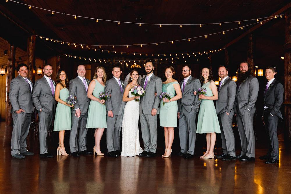 spruce-mountain-wedding-photographer-tomKphoto-023.jpg