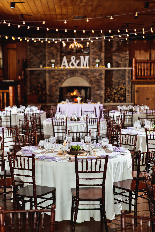 spruce-mountain-wedding-photographer-tomKphoto-022.jpg