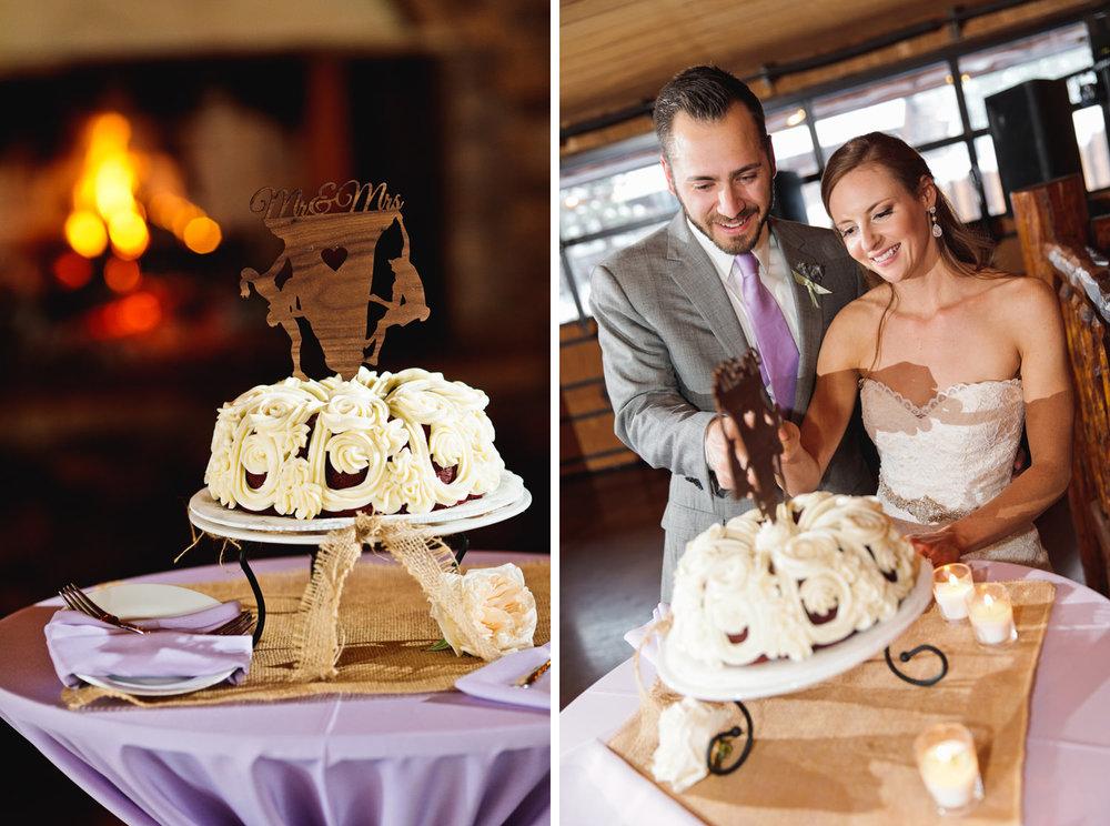 spruce-mountain-wedding-photographer-tomKphoto-025.jpg