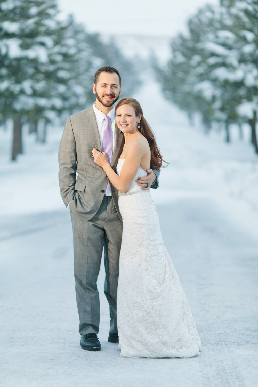 spruce-mountain-wedding-photographer-tomKphoto-026.jpg